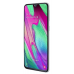 Samsung Galaxy A40 64Gb Белый в Туле