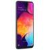 Samsung Galaxy A50 64Gb Черный в Туле