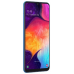 Samsung Galaxy A50 128Gb Синий в Туле