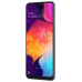 Samsung Galaxy A50 64Gb Синий в Туле