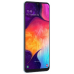 Samsung Galaxy A50 128Gb Белый в Туле