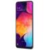 Samsung Galaxy A50 64Gb Белый в Туле