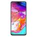 Samsung Galaxy A70 128Gb Черный в Туле