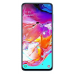 Samsung Galaxy A70 128Gb Синий в Туле