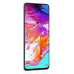 Samsung Galaxy A70 128Gb Белый в Туле