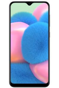 Samsung Galaxy A30s 3/32Gb Черный