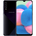 Samsung Galaxy A30s в Туле