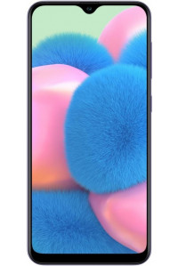 Samsung Galaxy A30s 3/32Gb Фиолетовый