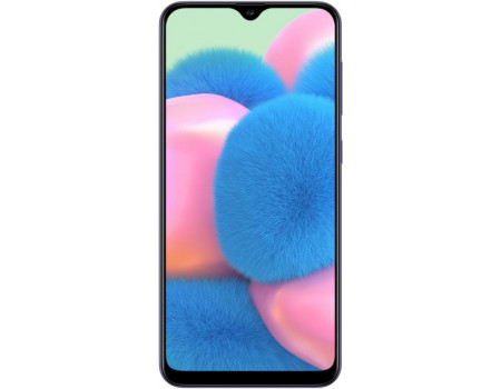 Samsung Galaxy A30s 3/32Gb Фиолетовый в Туле