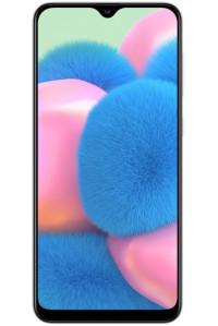Samsung Galaxy A30s 3/32Gb Белый