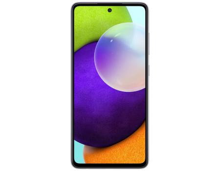 Samsung Galaxy A52 8/256Gb Лаванда в Туле