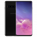 Samsung Galaxy S10 8/128Gb Оникс в Туле