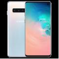 Samsung Galaxy S10 в Туле