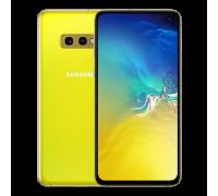 Samsung Galaxy S10e 6/128Gb Цитрус