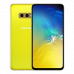 Samsung Galaxy S10e 6/128Gb Цитрус в Туле