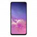 Samsung Galaxy S10e 6/128Gb Оникс в Туле