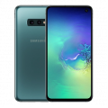 Samsung Galaxy S10e в Туле