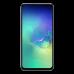 Samsung Galaxy S10e 6/128Gb Аквамарин в Туле