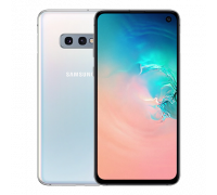 Samsung Galaxy S10e 6/128Gb Перламутр