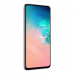 Samsung Galaxy S10e 6/128Gb Перламутр в Туле