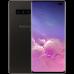 Samsung Galaxy S10+ 12/1Tb Черная Керамика в Туле