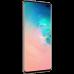 Samsung Galaxy S10+ 12/1Tb Белая Керамика в Туле