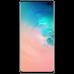 Samsung Galaxy S10+ 8/128Gb Перламутр в Туле