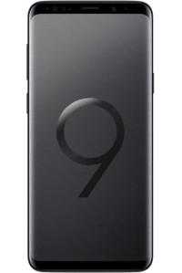 Samsung Galaxy S9 64Gb (черный бриллиант)