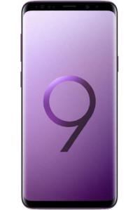 Samsung Galaxy S9+ 64Gb (ультрафиолет)
