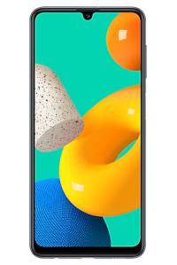 Samsung Galaxy M32 6/128Gb Черный