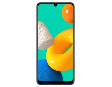 Samsung Galaxy M32 6/128Gb Белый в Туле