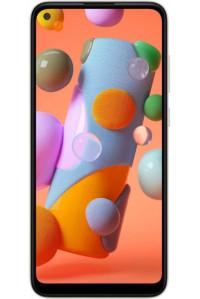 Samsung Galaxy A11 32Gb Белый