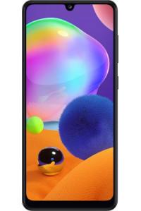 Samsung Galaxy A31 64Gb Черный