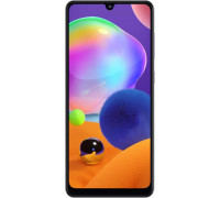 Samsung Galaxy A31 64Gb Белый