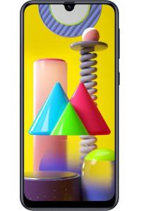 Samsung Galaxy M31 128Gb Черный