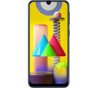 Samsung Galaxy M31 128Gb Синий