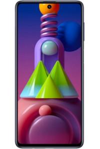 Samsung Galaxy M51 128Gb Черный