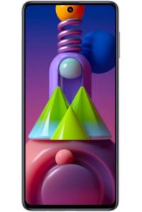 Samsung Galaxy M51 128Gb Белый
