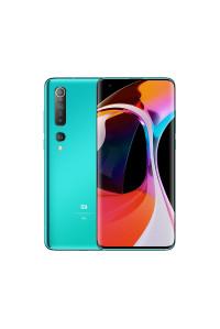 Xiaomi Mi 10 8/128Gb Зеленый