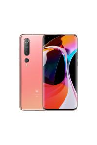 Xiaomi Mi 10 8/128Gb Персиковый