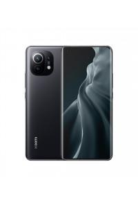 Xiaomi Mi 11 8/128Gb Черный