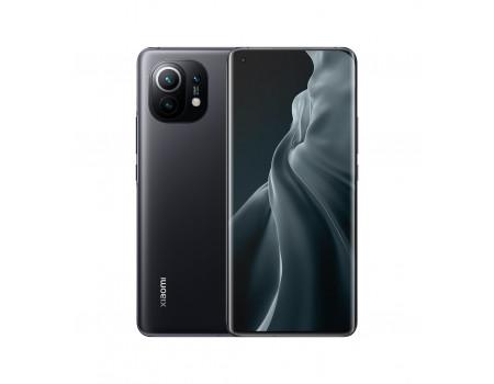 Xiaomi Mi 11 8/128Gb Черный в Туле