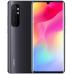 Xiaomi Mi Note 10 Lite 6/128Gb Черный в Туле