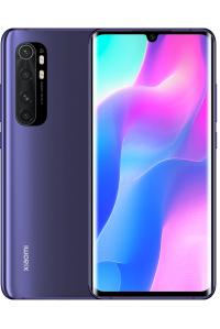 Xiaomi Mi Note 10 Lite 6/64Gb Фиолетовый