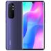 Xiaomi Mi Note 10 Lite 8/128Gb Фиолетовый в Туле