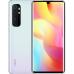 Xiaomi Mi Note 10 Lite 6/64Gb Белый в Туле