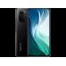 Xiaomi Mi 11i 8/256Gb Черный в Туле