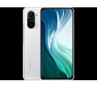 Xiaomi Mi 11 8/256Gb Серебристый