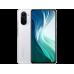 Xiaomi Mi 11 8/256Gb Серебристый в Туле