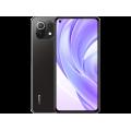 Xiaomi Mi 11 Lite в Туле